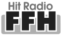 Radio / Tele FFH GmbH & Co. Betriebs KG